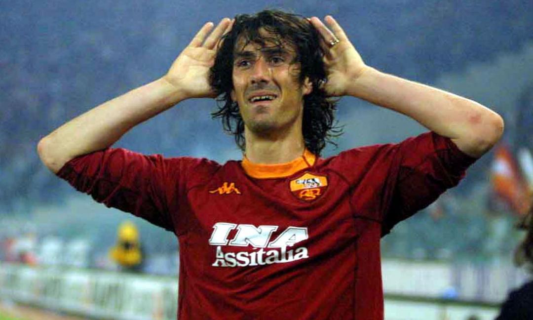 Serie A: lo Scudetto 2000-01