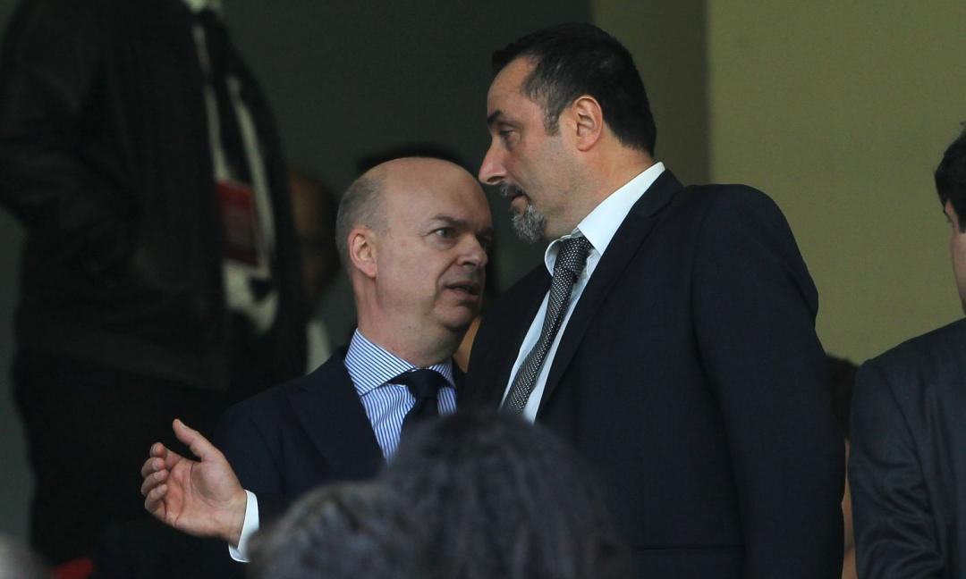 Milan, dovremo riabituarci ai parametri zero?