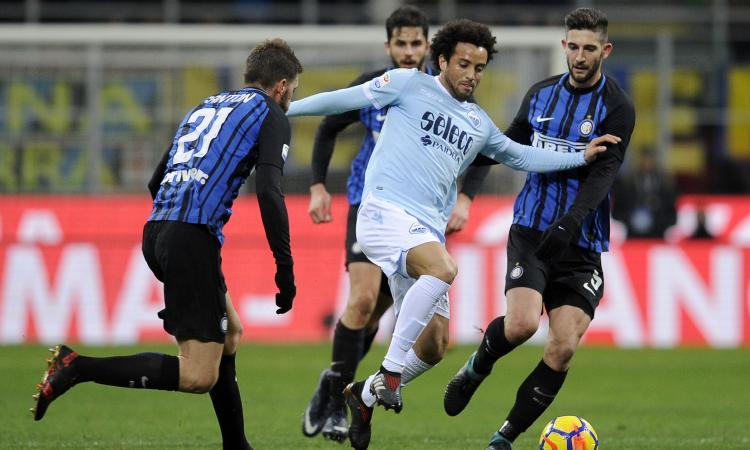 Serie A: Juve-Verona sabato alle 15, Milan-Fiorentina domenica alle 18. Si chiude alle 20.45 con Lazio-Inter
