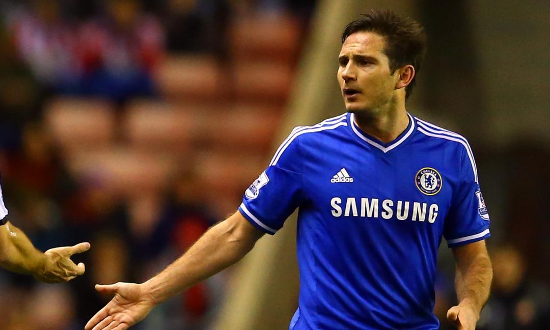 Allenatore Chelsea, Sarri o Lampard? La Juventus aspetta