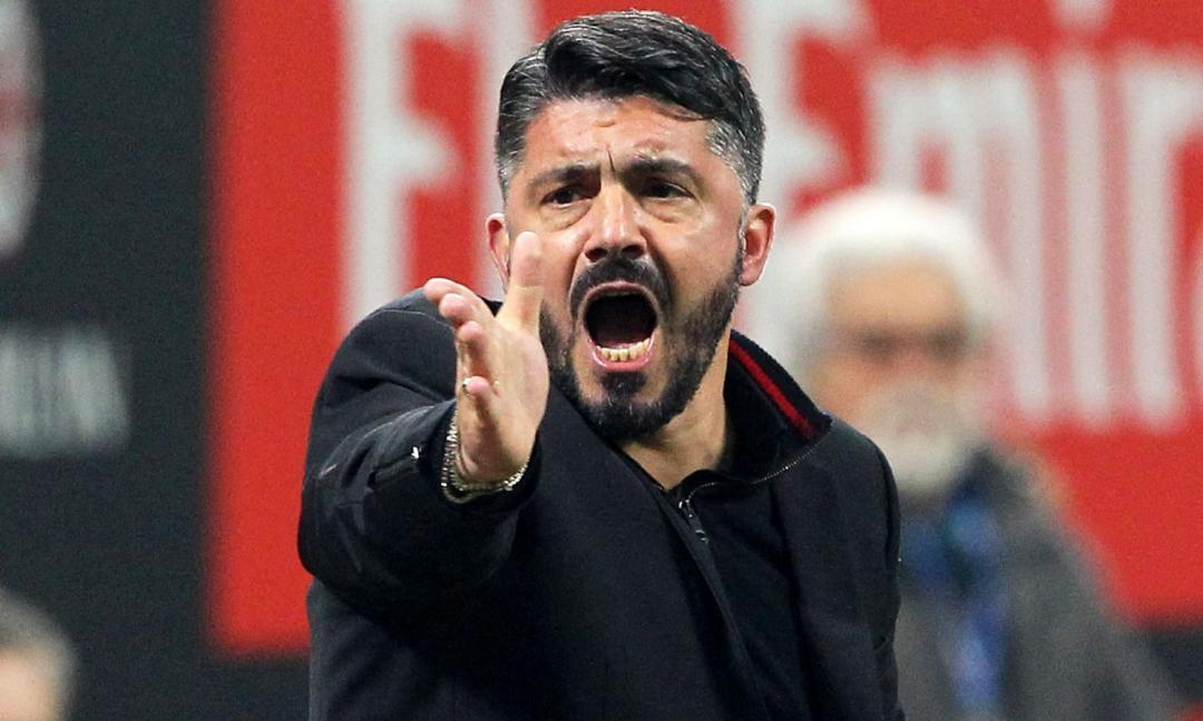 Il Milan si rialza, ma per l'Europa serve ancora...