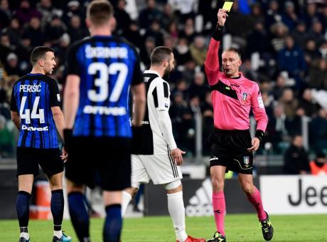 Serie A Le Quote Delle Partite Rinviate Le Nostre Scommesse Calciomercato Com