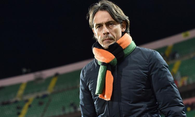 Bologna, Inzaghi ha chiesto 3 fedelissimi