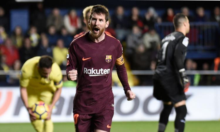 Champions, le quote di Chelsea-Barcellona: Messi vince a casa di Conte