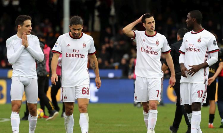 Milan in Europa, ma sarà punito dall'Uefa: ecco cosa rischia. E la Figc...