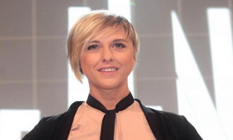 E' morta a 40 anni Nadia Toffa, la conduttrice tv delle Iene