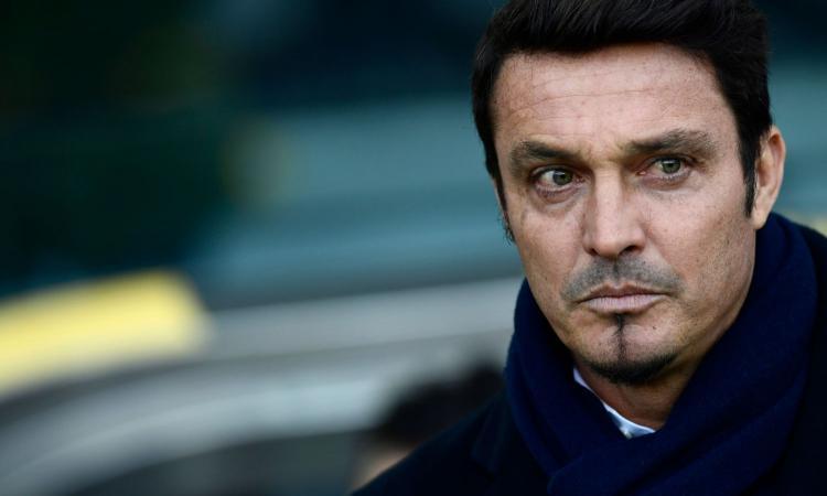 Oddo si racconta: 'Lazio o Milan? A Roma ho dimostrato di essere un uomo'