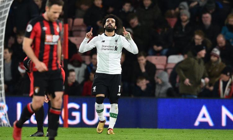 Chelsea, Mourinho: 'Salah? Io l'ho preso, ma non l'ho venduto'