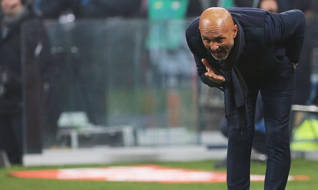 Milan e Inter: un crollo ampiamente annunciato...