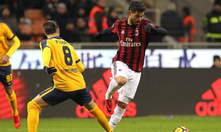 Hellasmania: Milan difficile ma non impossibile. Stepinski arma in più?