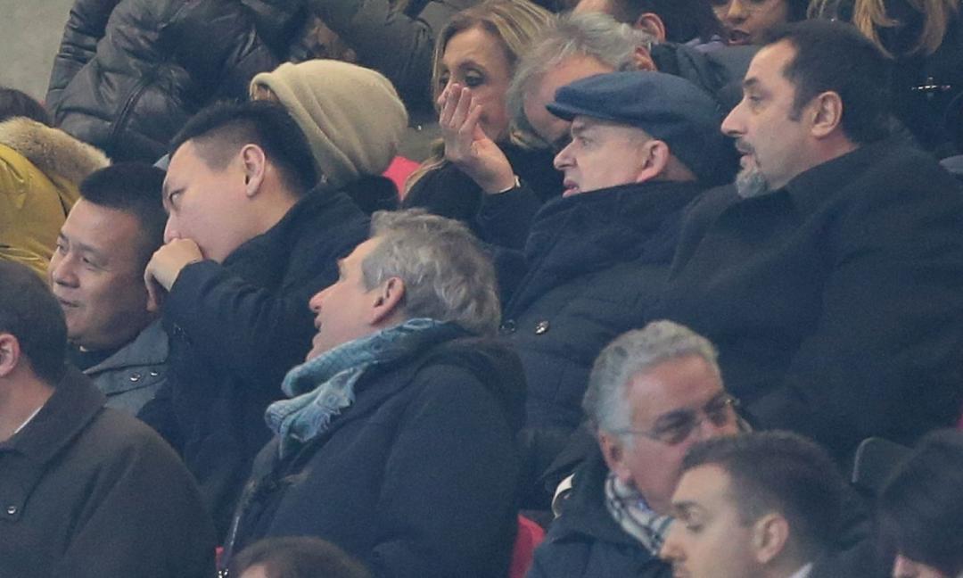 Milan, Strinic è un pessimo segnale per la rosa attuale