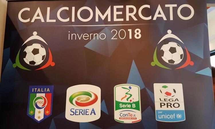 Super Corso per aspiranti Procuratori Sportivi (per preparare l'esame!): 10-11 ottobre a Milano