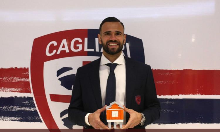 Cagliarimania: Castan, colpo ad effetto o scommessa azzardata?