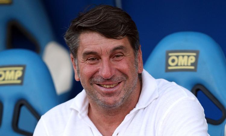 Crippa: 'Napoli superiore al Milan, Gattuso aveva una rosa scudetto, ma alla fine vinerà l'Inter perché...'