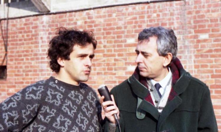 Buon viaggio Franco Costa, l'Avvocato Agnelli ti stava aspettando