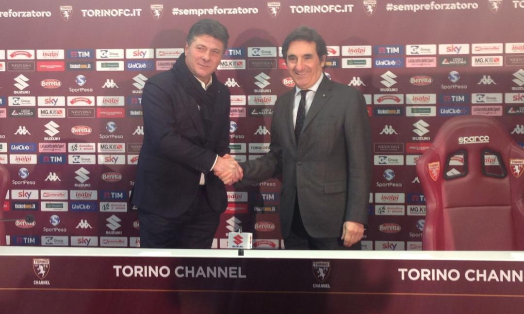 Torino, due cessioni prima del grande colpo in mediana