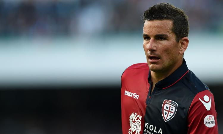 Parma: idea Padoin