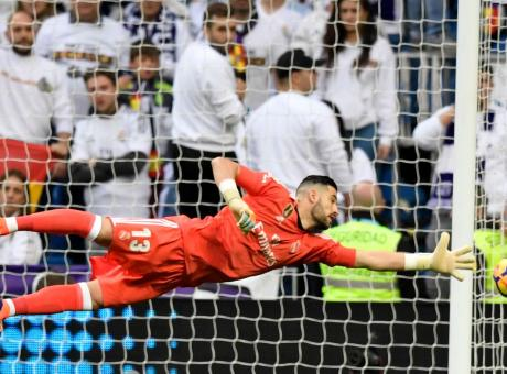 Leeds, UFFICIALE: un colpo dal Real Madrid