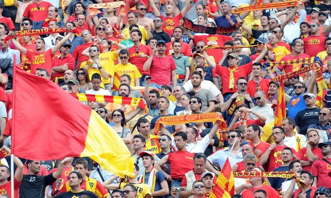 Fatal-Lecce colpisce ancora