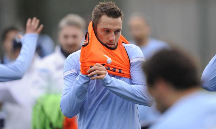 Attenta Inter, il Barcellona non molla de Vrij