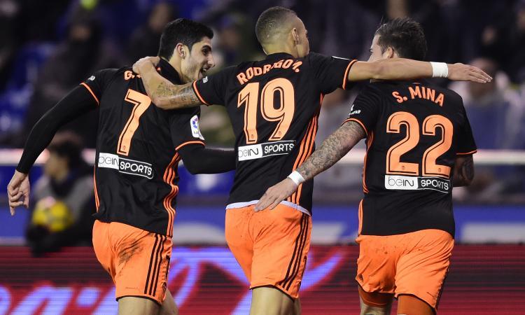 Liga: Real Madrid ko col Villarreal, Atletico Madrid secondo a -6 dal Barcellona e a +2 sul Valencia
