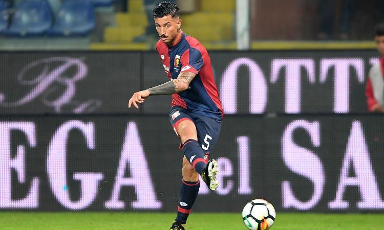 Torino, due difensori nel mirino
