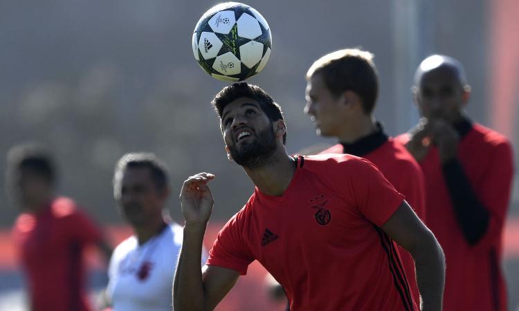 Inter, Lisandro Lopez a Milano entro domenica. Lunedì primo allenamento?