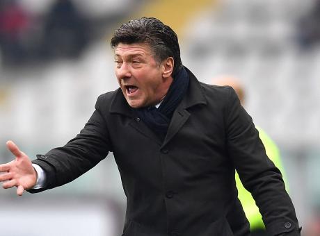 Il Torino non fa il salto di qualità, Mazzarri furioso: a Sassuolo vince il Var