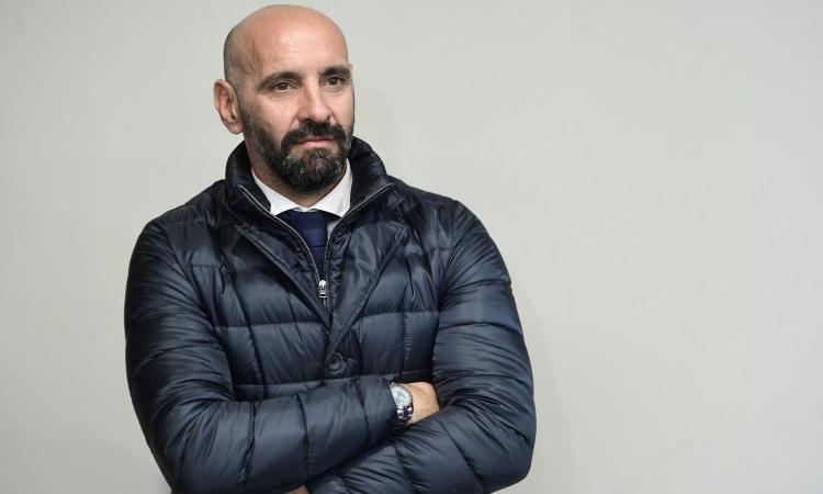 Roma, Monchi: 'Se battiamo la Lazio settimana perfetta. VAR anche in Champions, su Dzeko e il mercato...'