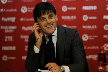 Real Madrid Next manager - Page 2 Montella.siviglia.2017.18.sorride.356x237