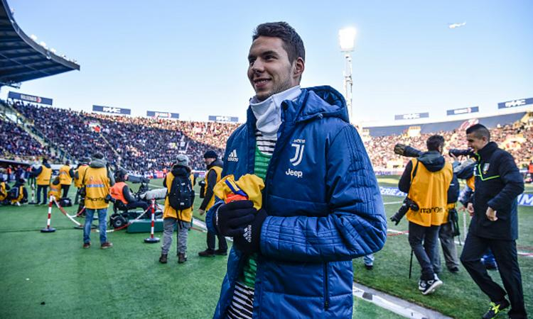 Juve, Pjaca ha scelto: va allo Schalke dopo il blitz Wolfsburg, cifre e dettagli