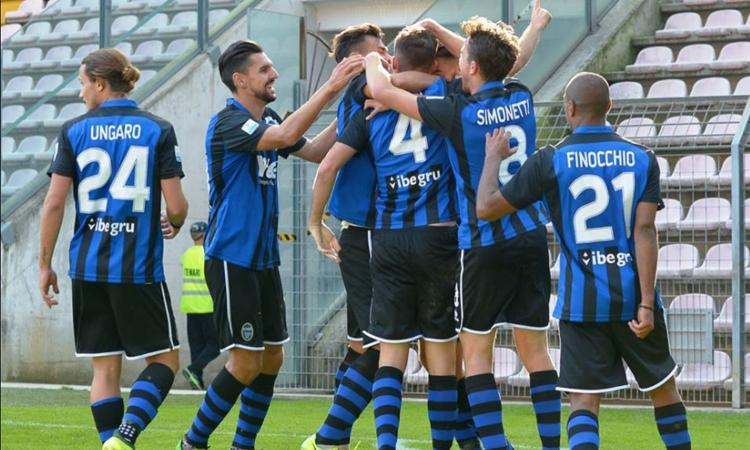 Serie C, UFFICIALE: al Renate un portiere scuola Genoa