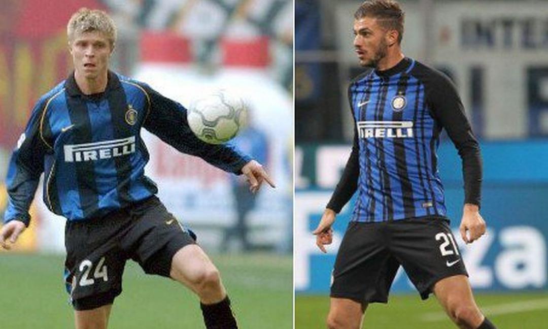 L'Inter e la maledizione del terzino sinistro