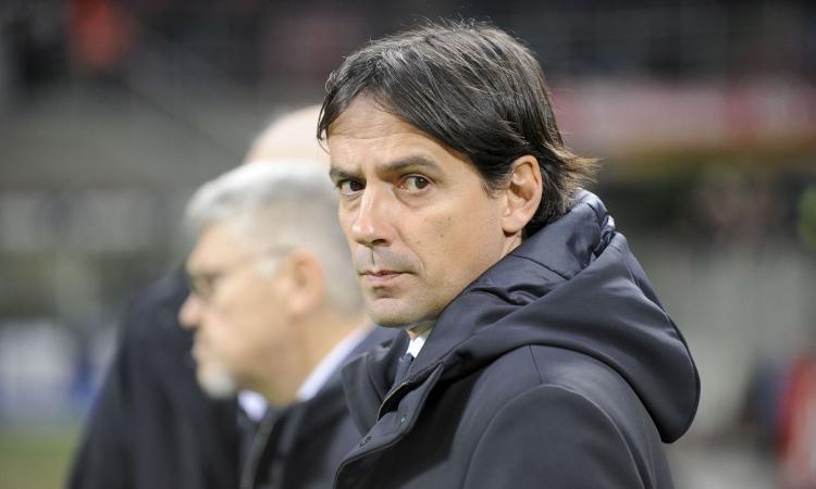 La Lazio ha i suoi signori d'Europa: ecco a chi si affida Inzaghi
