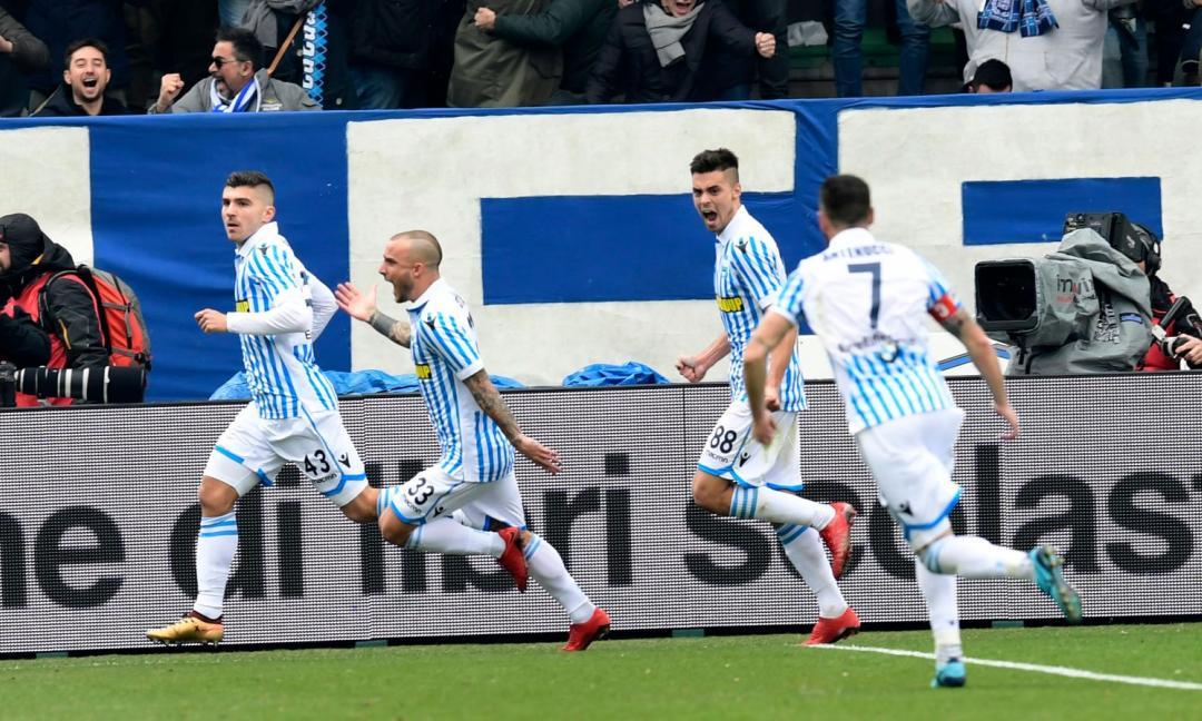 Solita Inter. Tifosi stufi: svegliatevi!