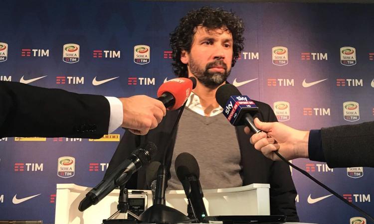 Scomparsa Astori: l'Associazione Calciatori chiede il rinvio dell'intera giornata di Serie A