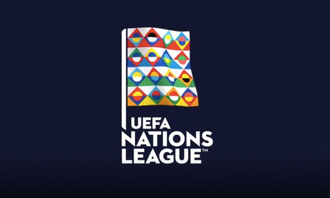 Nations League: che partite!