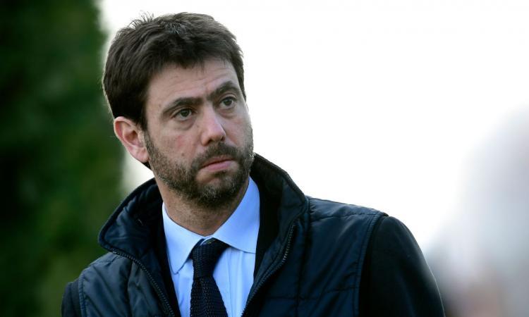 Juve, ricorso 'inammissibile': lo scudetto 2006 resta all'Inter