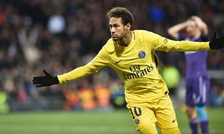Marcelo confessa: 'Neymar giocherà nel Real Madrid'