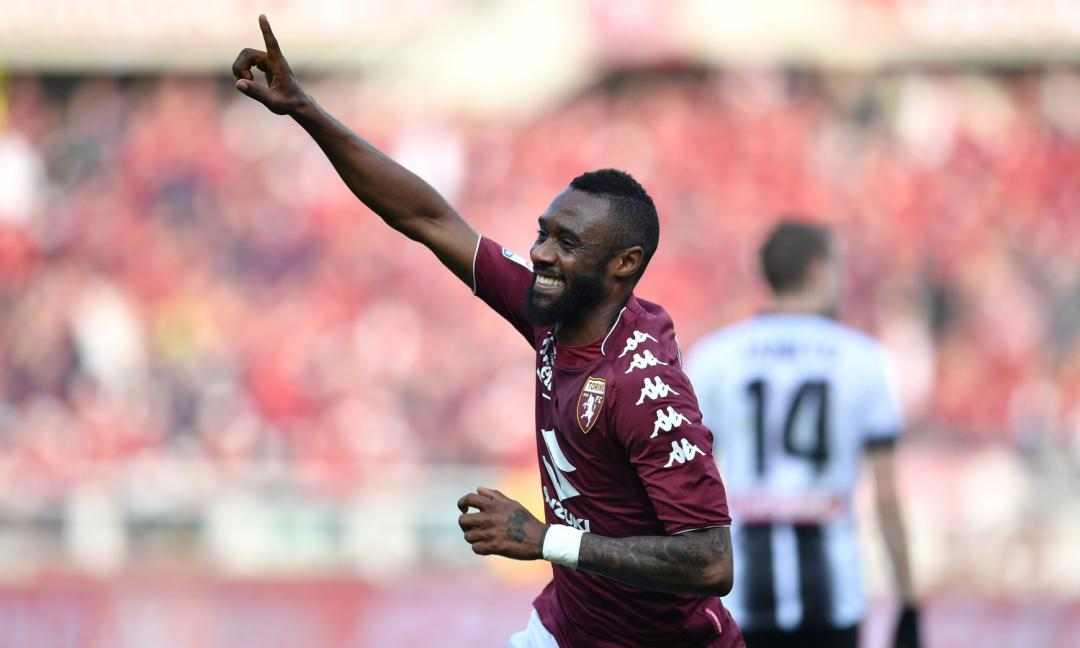I 6 talenti della Serie A da riscattare ad ogni costo