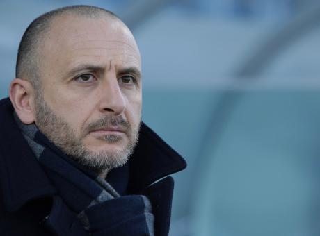 Carraro come Eguelfi: la rotta delle plusvalenze fra Inter e Atalanta