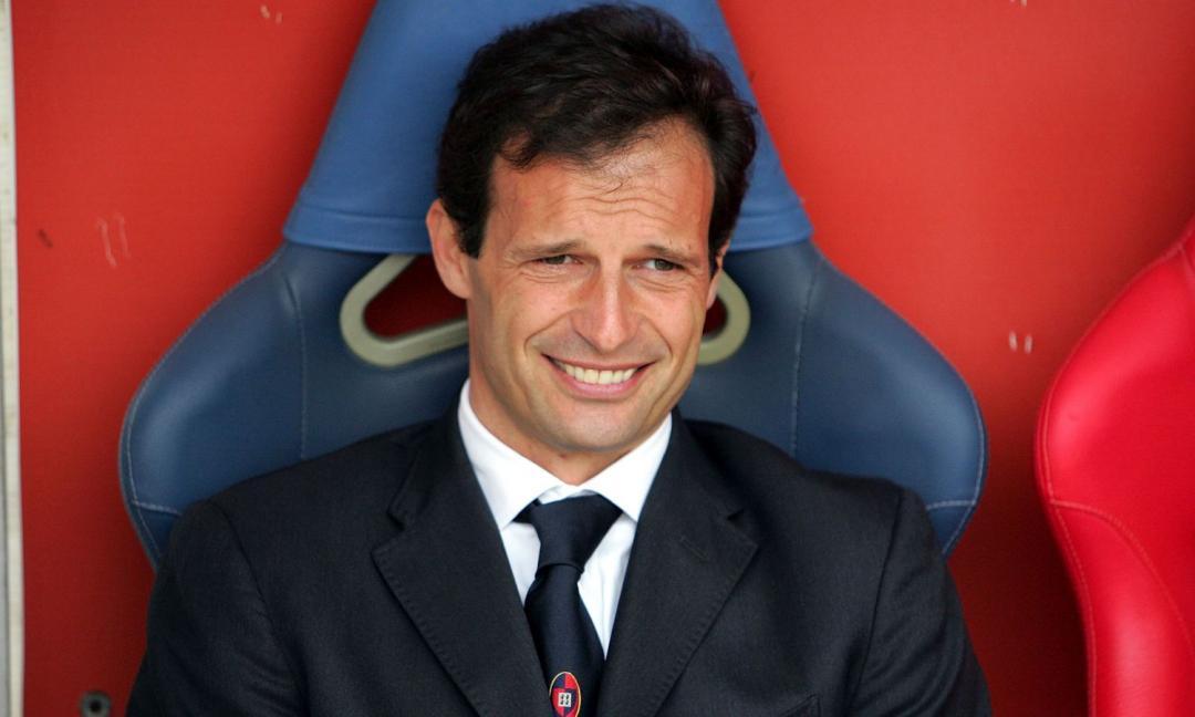 Juve non sottovalutare Genova: servono umiltà e 3-5-2