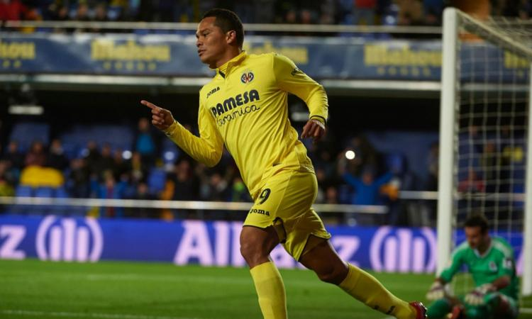 Liga: Barcellona fermato sul 2-2, pari per il Siviglia. Bacca lancia il Villarreal