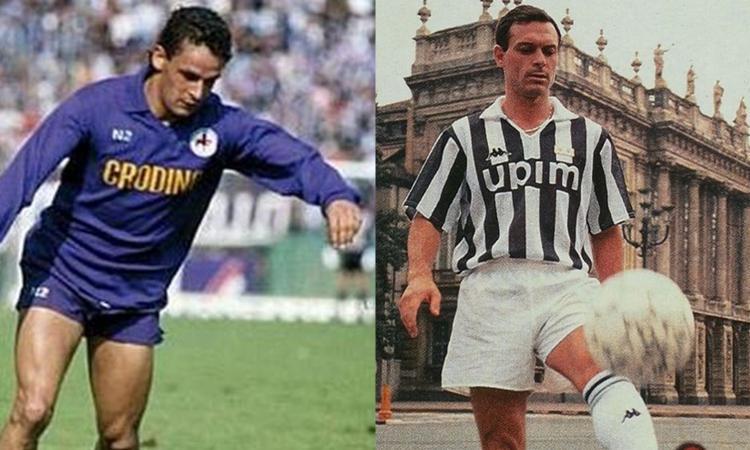 Schillaci racconta: 'Quella volta che rifilai una testata a Baggio, eravamo...'. E poi, sul sesso prima delle partite...