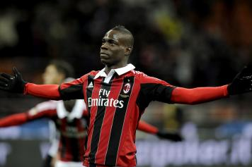 size 40 c8e80 0b2a6 Mario Balotelli will not want to move back to AC Milan ...