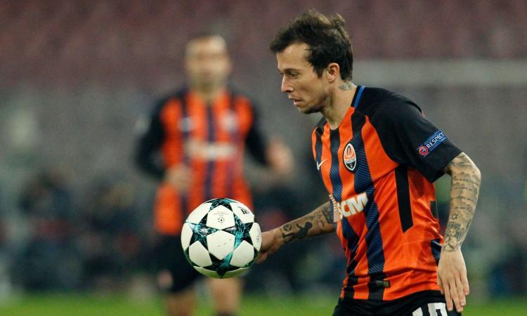 Bernard si offre a costo zero: la Juve ha già risposto, l'Inter ora frena sulle cifre