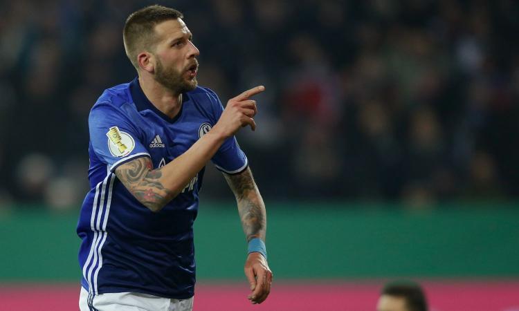CM Scommesse: aria di colpacci in Bundes e Ligue 1