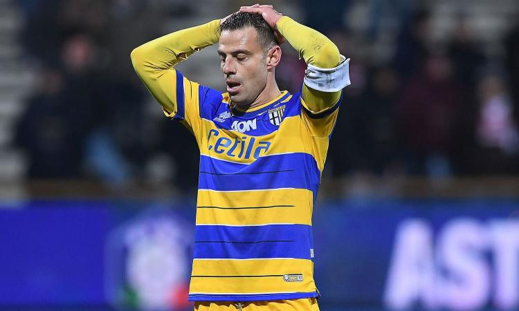 Chievo e Parma: la giustizia sportiva è uno dei grandi mali del calcio italiano