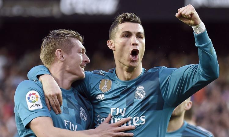 Laziomania: Cristiano Ronaldo alla Juve e il mercato Lazio piccolo piccolo