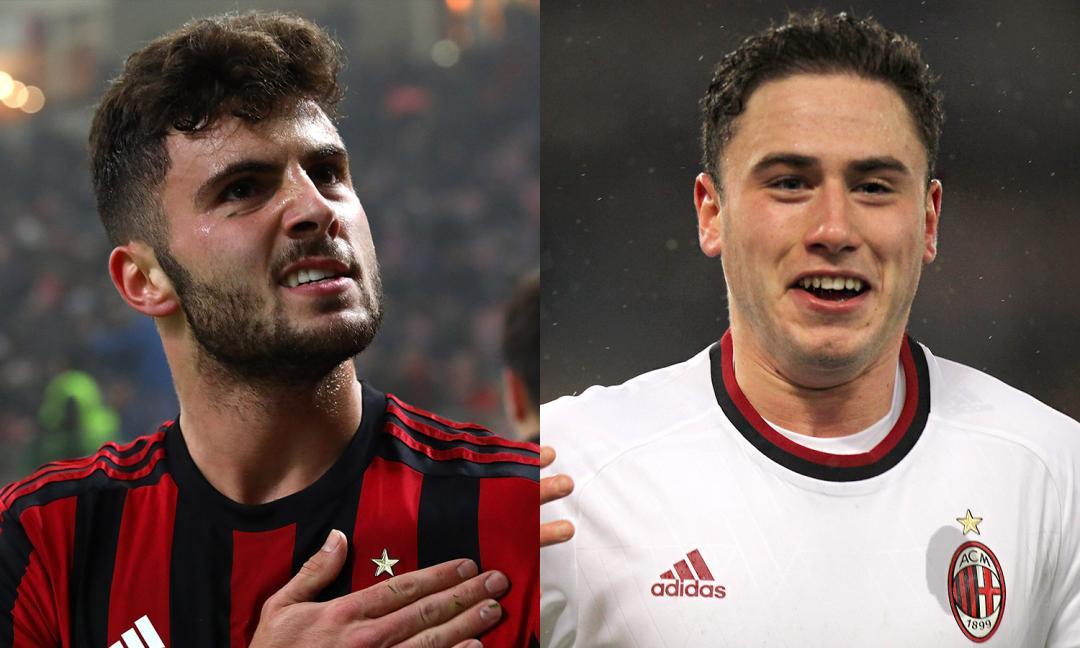 Un derby è già del Milan: che lezione sul settore giovanile!